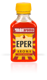 eper aroma