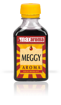 meggy_aroma.png